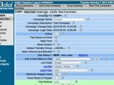 Auto Dialer | Predictive Dialer - Setting CallerID in the Vicidial OwnPages