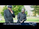 Interview: Le prince de guetto