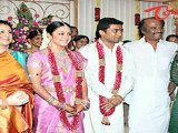 Surya : Jyothika Family Photos - video dailymotion