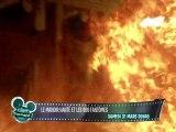 Disney Cinemagic - Le Manoir Hanté et le 999 Fantômes - Samedi 31 Mars à 20H45