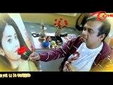 Nuvva Nena Comedy Trailer - Shriya - Allari Naresh - Sharwanand