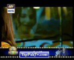Mehmoodabad Ki Malkain | Episode 205 | By Ary Digital --Prt 2