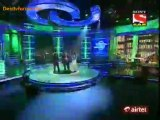 Movers & Shakers - 14th March 2012 Video Watch Online - Part2
