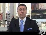 """Enada 2012, la fiera del gioco: giro d'affari da 80 mld nel 2011. Dalla mostra di Rimini l'invito a un """"gioco responsabile"""""""