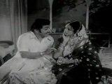 Saidhadamma Saidhadu - Sridevi First Night Scene