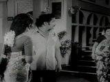 Saidhadamma Saidhadu - Sridevi Angry Hema