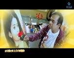 Nuvva Nena - Romantic Comedy By Allari Naresh,Sharwanand And Bramhanadam