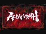 Asura's Wrath - In your belief - Vocalised Version