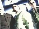MARLOZ DANCE VIDEO MIX - 73... pop español 90s