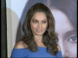 Bipasha Basu Gifts A New Home To Her Parents - Bollywood Gossip