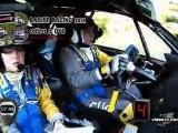 rallye best of rallye racing 2011 bande annonce DVD trailer
