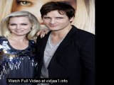 Peter Facinelli and JeJennie Garth and Peter Facinelliie Garth Rule Out Third Party Involvement in Split