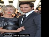 JeJennie Garth and Peter Facinelliie Garth and Peter Facinelli Deny 'Hurtful' Cheating Rumors