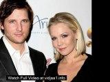 JeJennie Garth and Peter Facinelliie Garth, Peter Facinelli File for Divorce