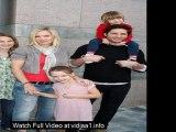 JeJennie Garth and Peter Facinelliie Garth Divorcing 'Twilight' Hunk Peter Facinelli