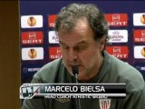 Athletic Bilbao v Manchester United preview