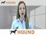 Advertising Marketing Jobs, Advertising Marketing Careers, Employment | Hound.com