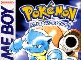 [ Chronique ] Pokémon rouge et bleu