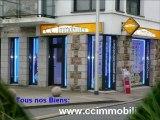 C.C.Immobilier-Trégastel, 22730, (1606-MG), Achat, vente, Terrain, immobilier, Côte Granit Rose, Trégor, Côtes d'Armor, Bretagne