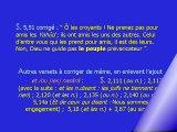 CHRETIENS ET JUIFS DANS LE CORAN 5 11   Ce que le coran dit réellement d'eux - YouTube