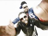 Blak Prophetz - Closer (To You) [Hip Hop/R&B Version]