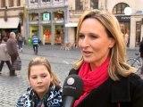 Une journée de deuil national décrétée en Belgique