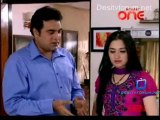 Piya Ka Ghar Pyaara Lage [Episode 91] - 15th March 2012 Part2
