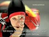 Nikon D4 16.2 MP CMOS FX Digital SLR with Full 1080p HD Video Sale | Nikon D4 16.2 MP CMOS FX Digital SLR