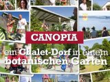 Campingplatz Bretagne Les Mouettes