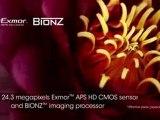 Sony A77 24.3 MP Translucent Mirror Digital SLR Preview | Sony A77 24.3 MP Translucent Mirror Digital SLR Unboxing
