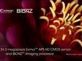 Sony A77 24.3 MP Translucent Mirror Digital SLR Unboxing | Sony A77 24.3 MP Translucent Mirror Digital SLR Sale