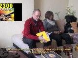 PRIERES CONTRE ENVOUTEMENT DE LIMITATION (avec livre 2300 prieres delivrance) Allan Rich