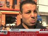 Accident meurtrier en Suisse : La Belgique en Deuil