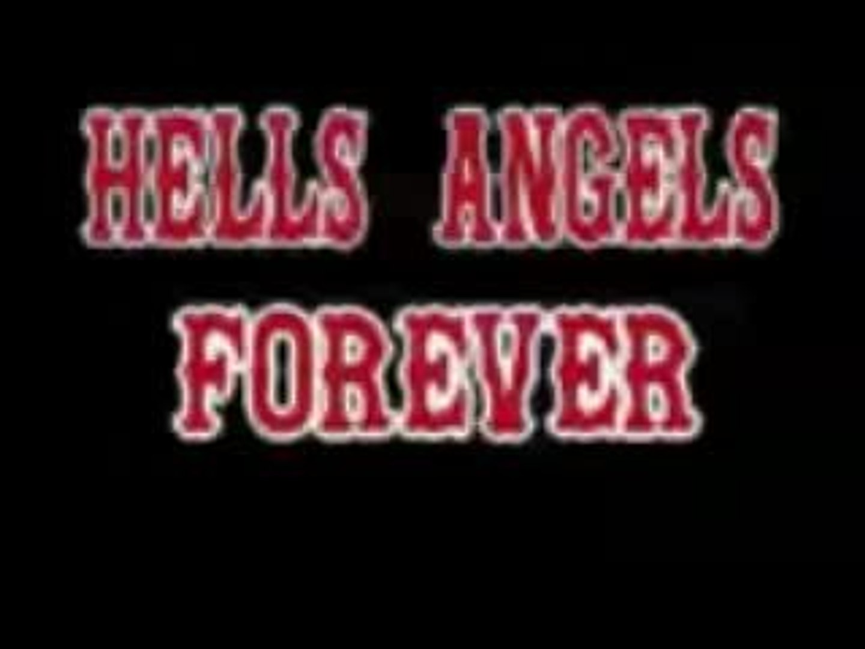 kahn hells angels
