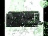 Sony HDR-CX190 High Definition Handycam 5.3 MP Camcorder Sale | Sony HDR-CX190 High Definition Handycam Review