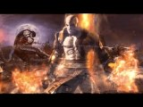 Sony playstation PS3 Mortal Kombat Release 2012 & New Generation Soundtrack Music By Dj Baris Balci
