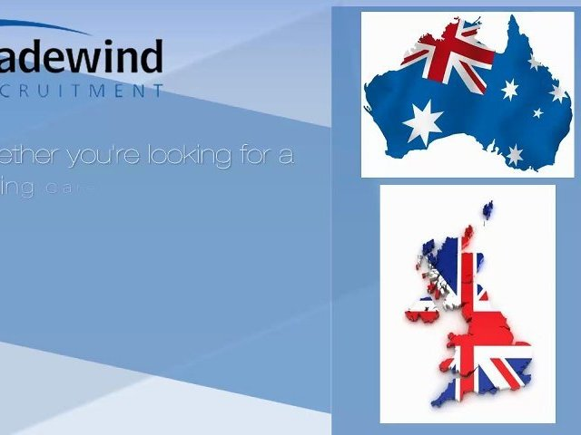 Teaching Jobs London is Now Within Reach Through Tradewind Recruitment