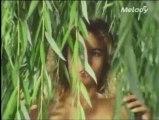 C Jerome - Derniers Baisers (1986) (Video Clip By Lezout)