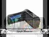 Sony HDR-PJ200 High Definition Handycam 5.3 MP Camcorder Preview | Sony HDR-PJ200 High Definition Handycam Sale
