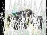 Sony HDRCX580V High Definition Handycam 20.4 MP Preview | Sony HDRCX580V High Definition For Sale