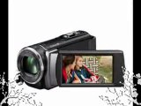 Sony HDR-CX200 HDR-CX200B HDR-CX200/B Preview | Sony HDR-CX200 HDR-CX200B HDR-CX200/B For Sale