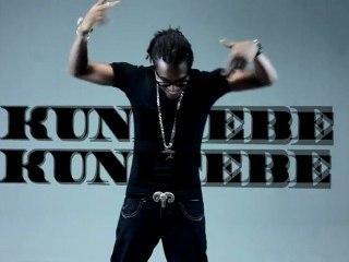 Mr Raw - Onye N'ekwu ft.Sho' Boi [video]