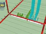 Simfonia : un logiciel de modélisation de données 3D