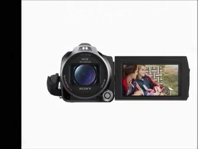 Sony HDRPJ760V High Definition Handycam 24.1 MP Review | Sony HDRPJ760V High Definition For Sale