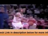 Spurs vs  Thunder NBA Live Stream Online 16 March 2012 Watch Live!