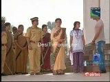 Dekha Ek Khwaab - 16th March 2012 Video Watch Online Pt2