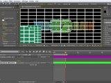 Adobe After Effects CS5.5 : Effets sur un calque de forme