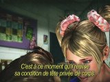 Lollipop Chainsaw - Les doublages [FR]