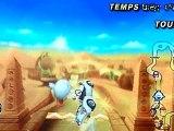 [ Séssion Online ] - Mario Kart Wii - séssion du 15/03/2012 - Grand Tournois de Mars avec Hooper.fr   ( Avec Hooper ! ) [ Groupe 6 : 1/2 ]
