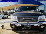 2007 GMC Sierra 1500 for sale in Colorado Springs CO - Used GMC by EveryCarListed.com